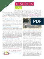 cs-brochure-features.pdf