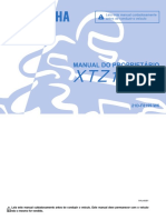 _upload_produto_23_manual_mp.2016.xtz125.2ed.w6.pdf