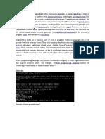 Software_SIGSEGV.doc