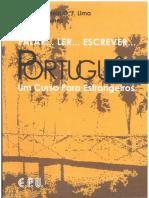 01-falar-ler-escrever-portugues-livro-do-alunopdf(1).pdf