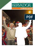 SENDIC.pdf