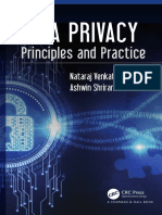 Data Privacy - Principles and Practice-Chapman and Hall_CRC (2017)
