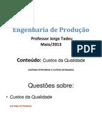 Eng.+Produção_+Gestão+de+Desempenho+Organizacional+_Slides_COQ3+(+3+)+_+profº+Jorge+Tadeu+_10-12-13 (1)