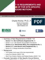 ASCE 7-16 Ch5_kircher_2016.pdf