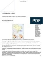 FATORES DE PODER _.pdf