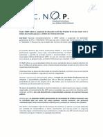 CNOP.pdf