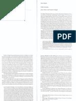 Messlin - ordo inverso Schlegel.pdf