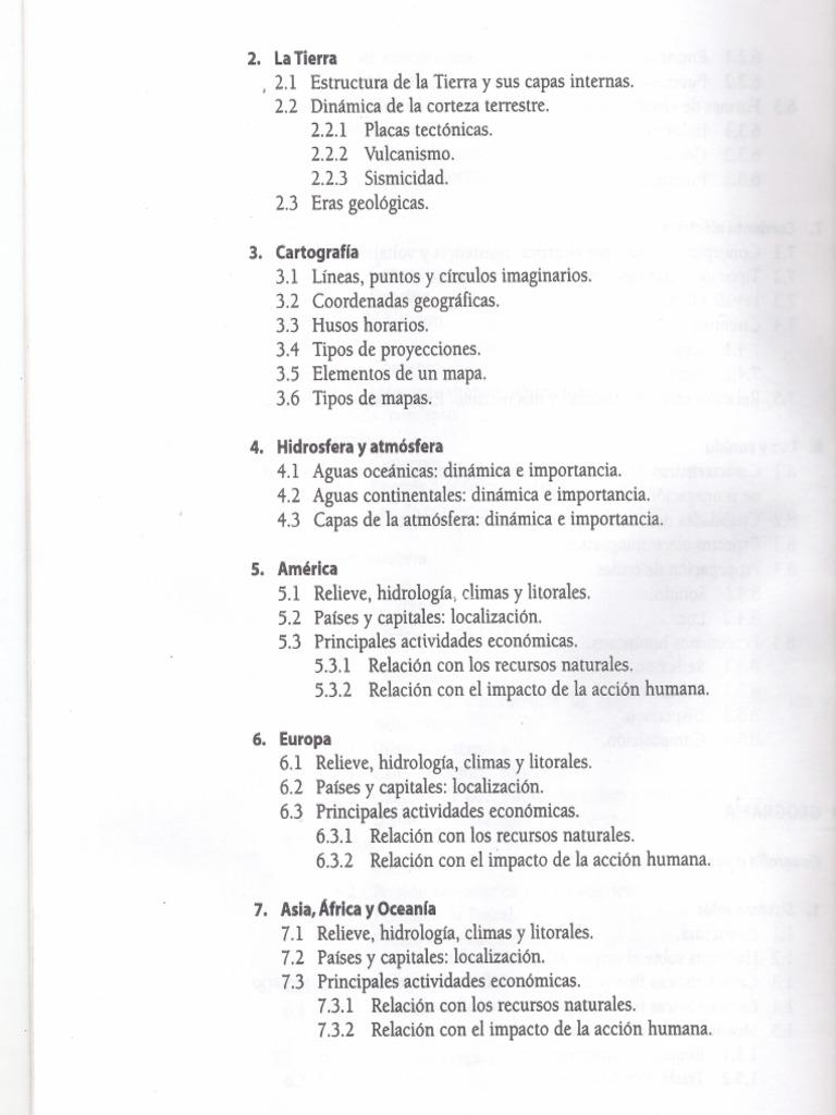 Escanear 8 Pdf