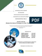 Investigación Final_Fundamentos de Docencia Superior (v5.0 FINAL) 06-Enero-2018[713]