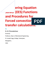 eesfunctionsandproceduresforforcedconvectionheattransfer-161010161823