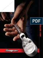 CATALOGO SNAPON 1400.pdf