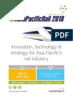 Tmp 20364 Asia Pacific Rail 2018 Brochure 114805717