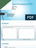 Apresentação Sobre DSP.pptx