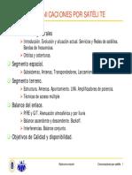 satelites-07.pdf