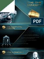OneCoinOfficial_ENG_BonusPlan_June2015.pdf