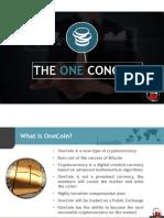 OneCoin english 3.pdf