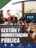 Gestion Publica Innedu