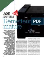 ASR-Emitter-1.pdf