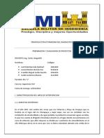PROYECTOOO CORREGIDOy..docx