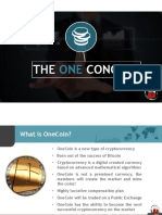 OneCoin english 3.pdf
