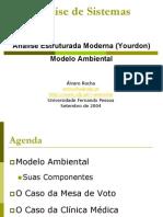 ModeloAmbiental