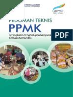 lo_pedoman_teknis_ppmk_rev_final.pdf