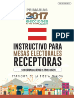 PL Instructivo EP2017 Web