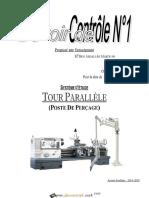 devoircorrigdecontrlen1-gniemcaniquetourparallle-bactechnique2014-2015mrbenabdallahmarouan-150523231055-lva1-app6892 copy.pdf