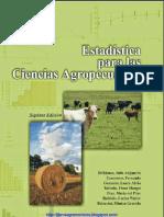 Estadística para las ciencias agropecuarias.pdf