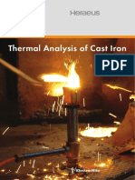 thermal_analysis_of_cast_iron.pdf