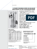 PCW-VPA388MRS6P General Brochure Poromesh MR