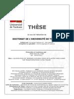 Etude cèdre de l'Atlas.pdf