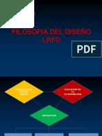 5.- Filosofia del Diseño LRFD.ppt