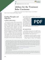 HCC Guideline 2018.pdf