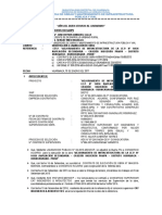Informe n 009 - 2017 - Liquidacion Higueron Pampa