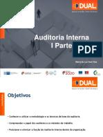 2_PowerPoint_enviado para SCRBD.pdf