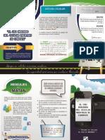 PARA IMPRIMIR - USO INDEBIDO DEL CELULAR.pdf