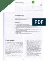The Business Plan.pdf