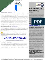97089532-Unprotected-CAVCA.pdf