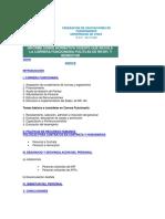 Federación de Asociaciones de Funcionarios