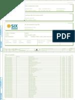 ZUR FREIGABE_A130802_PCCBC - Developer TMAH With Surfactant