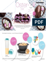 Easter Special Sales