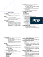FALLACY-Review.docx