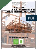 problemario resistencia de materiales.pdf