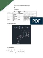 Ejemplos Ducumentación Descompresora gas
