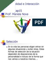 int. soc pers. (2)