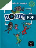 Zoom1 Livre