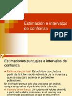Estimacion e Intervalos de confianza.pptx