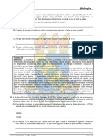 cbiologia.pdf