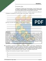 chistoria.pdf